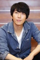 Kim Jae-bum