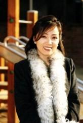 Kim Min-kyung profil resmi