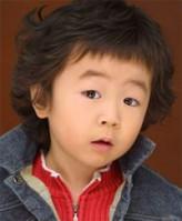 Kim Tae-yun (i) profil resmi