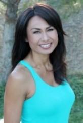 Kimberly Estrada profil resmi