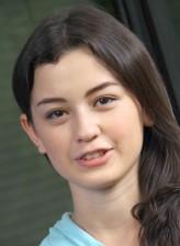 Kimberly Ryder