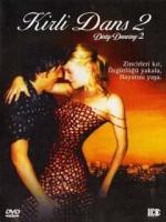 Kirli Dans 2: Havana Geceleri (2004) afişi