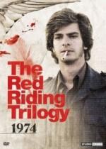 Kırmızı Başlıklı: Lordumuz 1974 Yılında