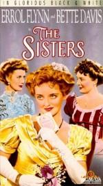 Kız Kardeşler (1938) afişi