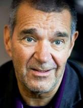 Kjell Bergqvist profil resmi