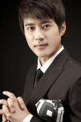 Ko Joo-won