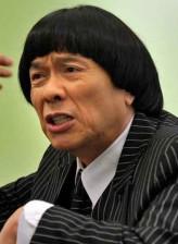 Ko-Liang Chu