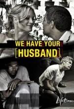 Kocan Elimizde
