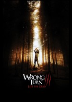 Korku Kapanı 3 : Ölüme Terkediş (2009) afişi