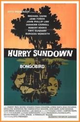 Korkunç ıtiraf (1967) afişi