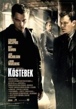 Köstebek (2006) afişi