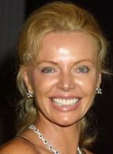 Kristina Wayborn profil resmi