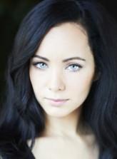 Ksenia Solo profil resmi