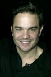 Kuno Becker profil resmi