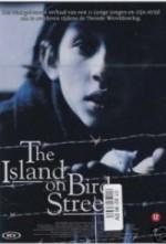 Kuş Sokağındaki Ada