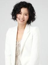 Kyeon Mi-ri profil resmi