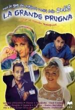 La Grande Prugna (1999) afişi