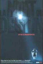 La Nuit Du Destin (1997) afişi