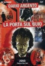 La Porta Sul Buio: ıl Tram