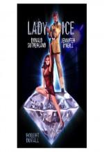 Lady ıce