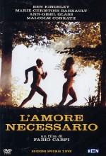 L'amore Necessario (1991) afişi