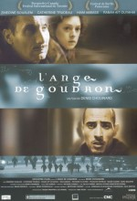 Tar Angel (2001) afişi
