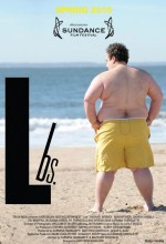 Lbs. (2004) afişi
