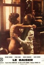 Reigen (1973) afişi
