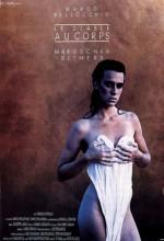Le diable au corps (2008) afişi