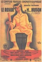 Le Rosier De Madame Husson (1932) afişi