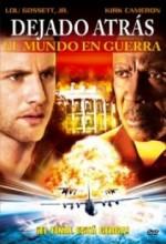 Left Behind: World At War (2005) afişi