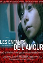 Les Enfants De L'amour (2002)