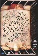 Hayat Seks Yoluyla Bulaşan Ölümcül Bir Hastalıktır (2000) afişi
