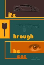 Life Through The Lens (2010) afişi