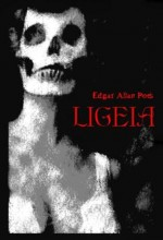 Ligeia (2016) afişi