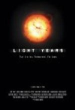 Light Years (2008) afişi