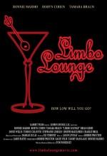Limbo Lounge (2009) afişi