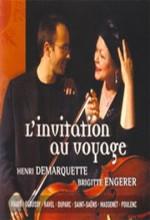 L'invitation aux images (2003) afişi