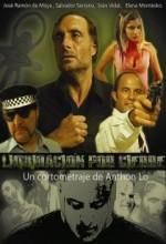 Liquidación Por Cierre (2007) afişi