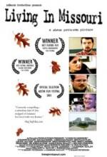Living In Missouri (2001) afişi