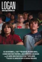 Logan (2010) afişi