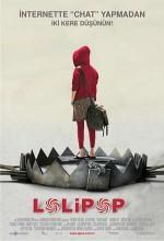 Lolipop (2005) afişi