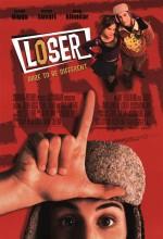 Loser (2000) afişi