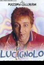 Lucignolo (1999) afişi