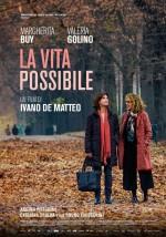 La vita possibile (2016) afişi