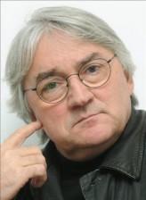 Lajos Koltai profil resmi