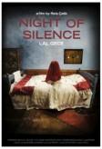 Lal Gece (2012) afişi