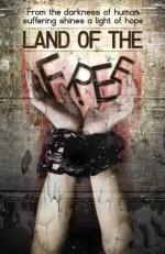 Land Of The Free (2) afişi
