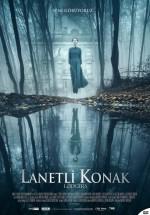 Lanetli Konak (2017) afişi