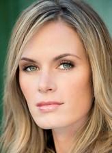 Lauren Shaw